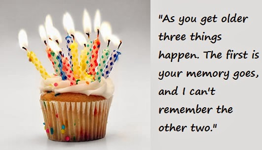 Happy Birthday Funny Quotes Wishes And Greetings For Friends