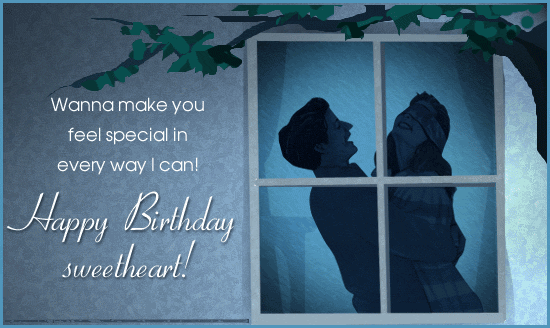 Happy birthday greeting cards to lover happy bday greeting card lovers bookmarktalkfo Choice Image