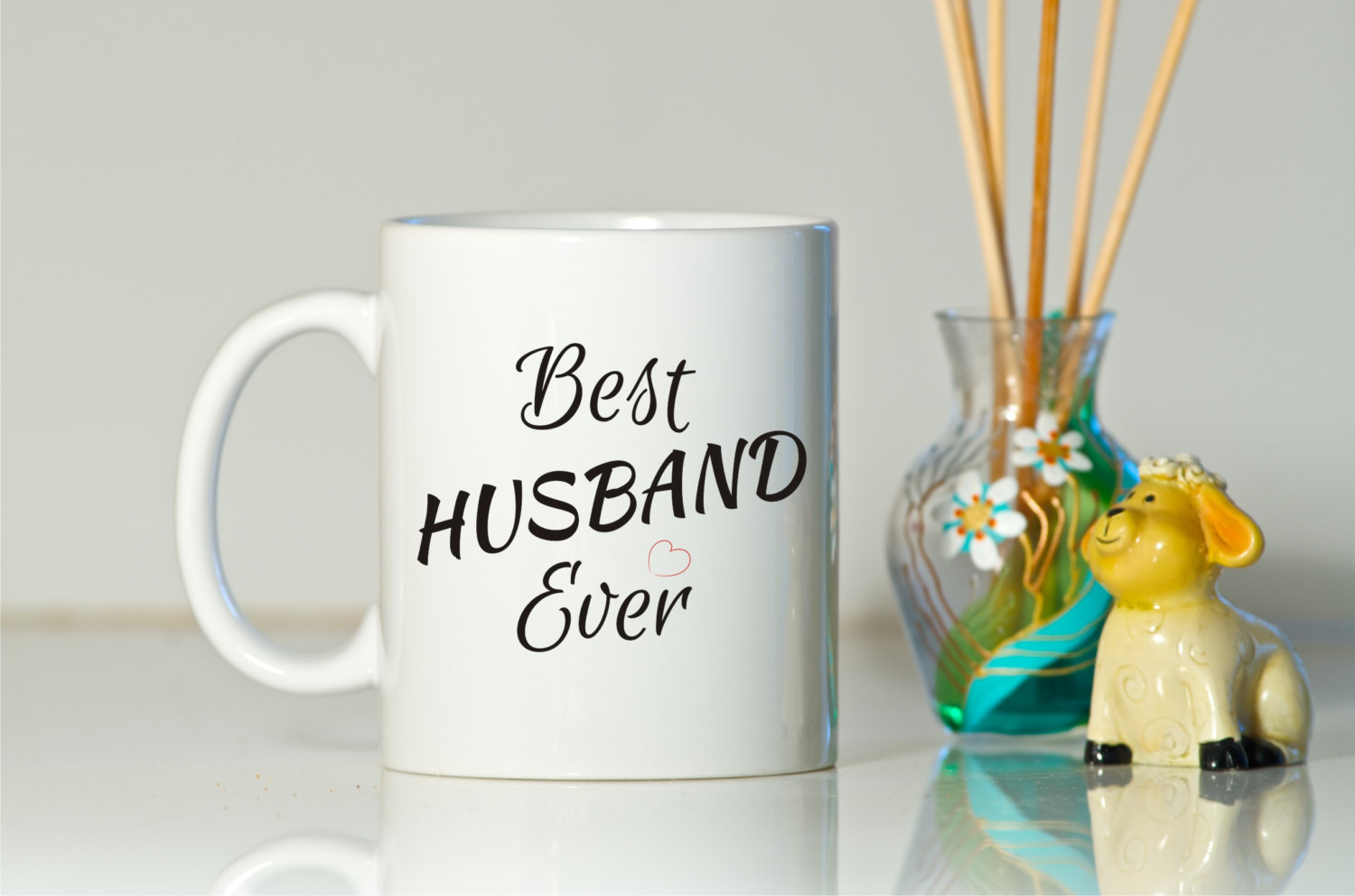 First Birthday Gift for Husband/Wife After Wedding/Marriage Anniversary