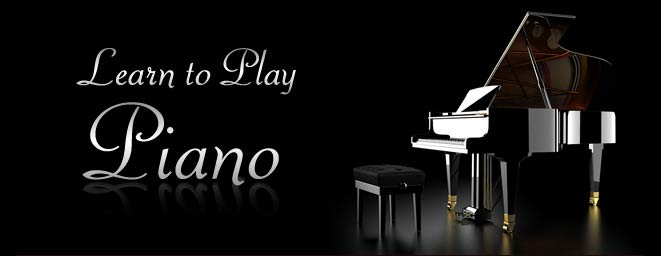 flowkey – Learn piano - YouTube