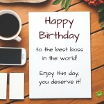 Happy-Birthday-to-my-boss
