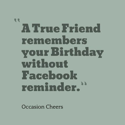 250+ Special Happy Birthday Quotes For Best Friends