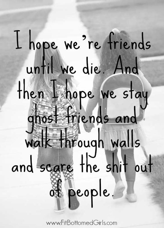 Happy Quotes About Friendship Entrancing 250 Special Happy Birthday Quotes For Best Friends Bestie Or Pal